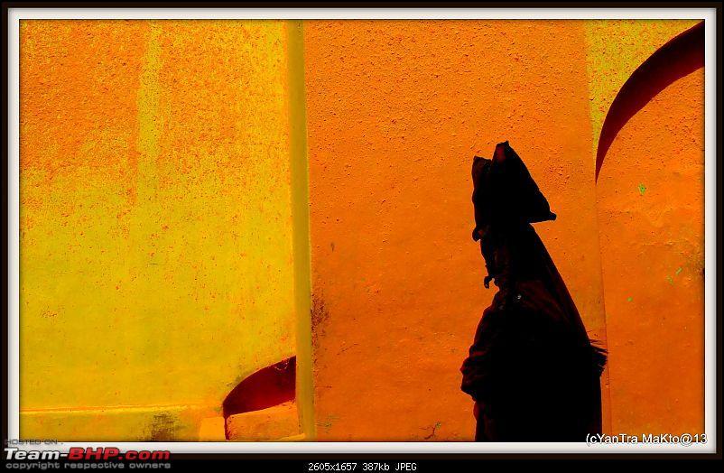 Around Bidar: The Sri Shiva Mailar Mallana (Khandoba) Temple-dscf3119.jpg