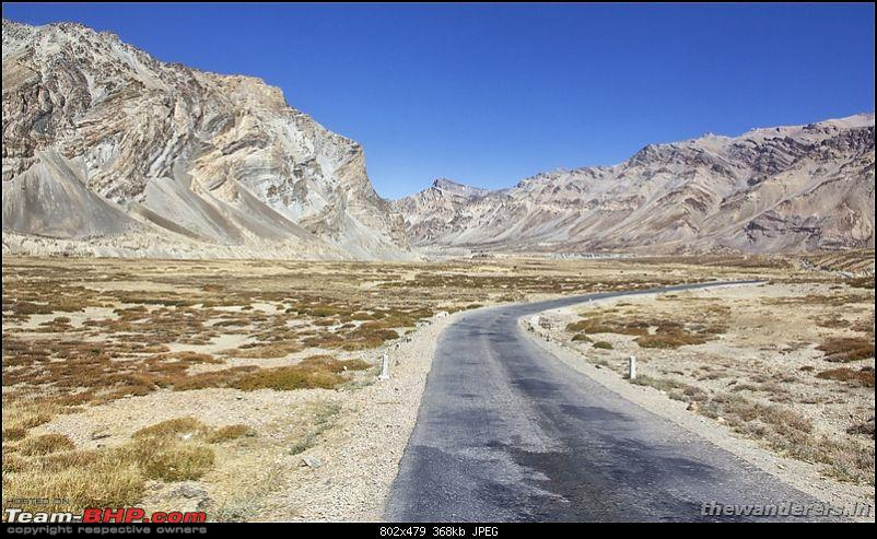 Extreme Expedition - Bicycling Manali-TsoKar-Leh-Khardungla & Stok Kangri summit trek-sarchu8.jpg