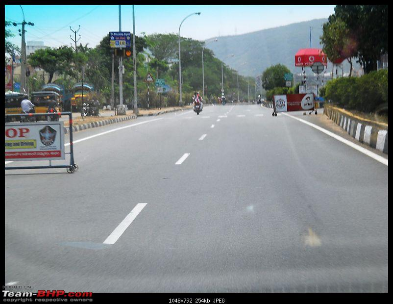 Sojourn on the Golden Quadrilateral in my WagonR F10D-g-28.jpg