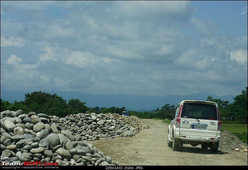 Roadtrip to The Middle of Nowhere... Monyul (Tawang) and More-11-15.jpg
