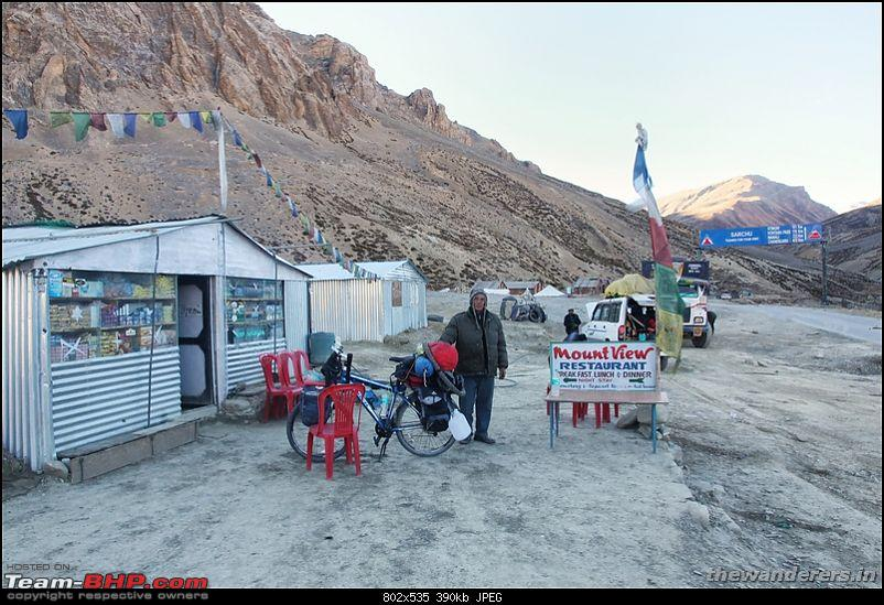Extreme Expedition - Bicycling Manali-TsoKar-Leh-Khardungla & Stok Kangri summit trek-sarchu-gata1.jpg