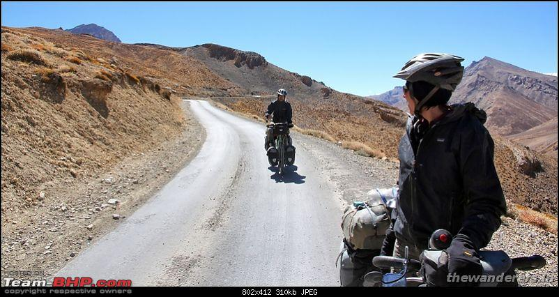 Extreme Expedition - Bicycling Manali-TsoKar-Leh-Khardungla & Stok Kangri summit trek-sarchu-gata35.jpg