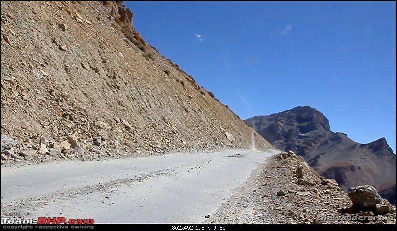 Extreme Expedition - Bicycling Manali-TsoKar-Leh-Khardungla & Stok Kangri summit trek-sarchu-gata44.jpg