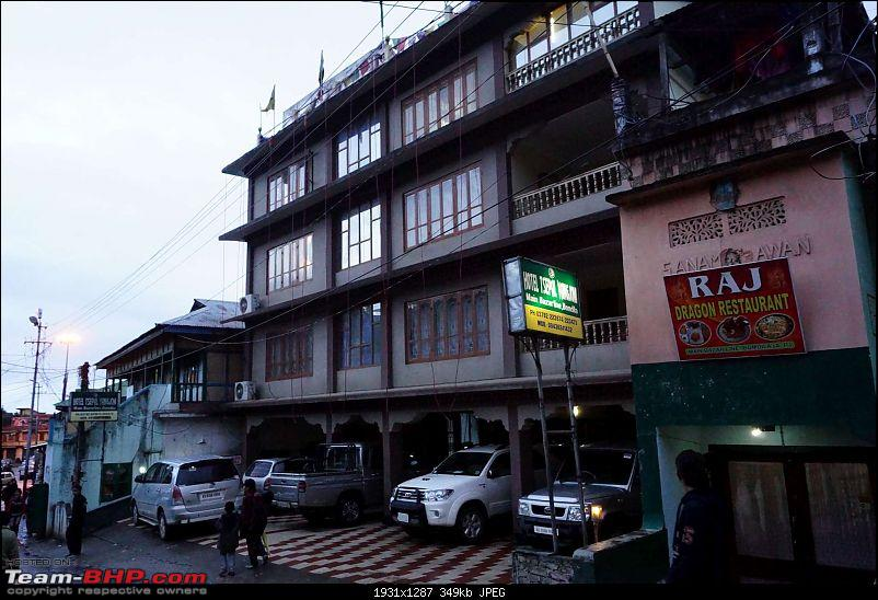 Roadtrip to The Middle of Nowhere... Monyul (Tawang) and More-tsepal-2.jpg