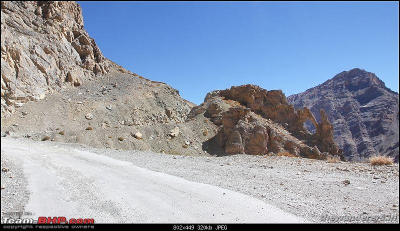 Extreme Expedition - Bicycling Manali-TsoKar-Leh-Khardungla & Stok Kangri summit trek-whjisky-nala6.jpg