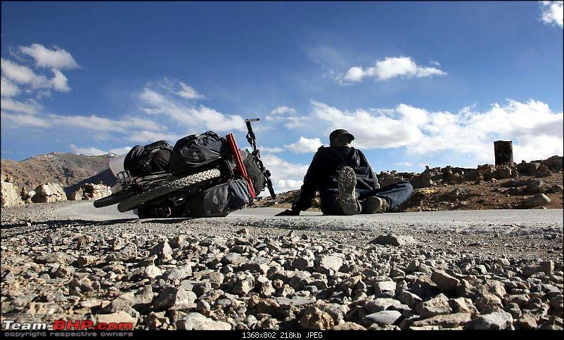 Extreme Expedition - Bicycling Manali-TsoKar-Leh-Khardungla & Stok Kangri summit trek-nakeela.jpg