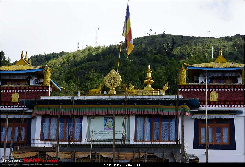 Roadtrip to The Middle of Nowhere... Monyul (Tawang) and More-16.jpg