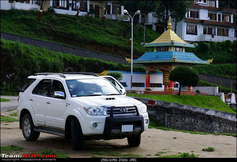 Roadtrip to The Middle of Nowhere... Monyul (Tawang) and More-18.jpg