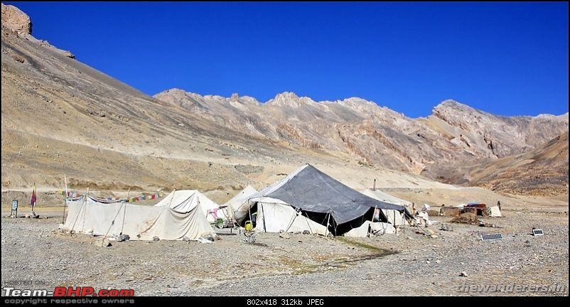 Extreme Expedition - Bicycling Manali-TsoKar-Leh-Khardungla & Stok Kangri summit trek-pang17.jpg