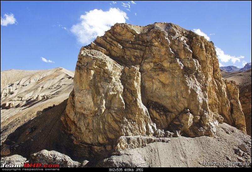 Extreme Expedition - Bicycling Manali-TsoKar-Leh-Khardungla & Stok Kangri summit trek-pang60.jpg