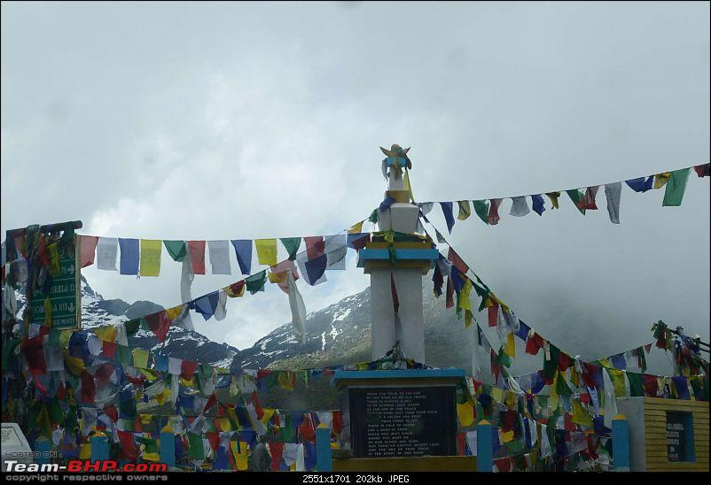 Roadtrip to The Middle of Nowhere... Monyul (Tawang) and More-selapass-2k200.jpg