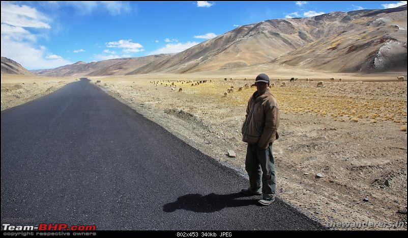 Extreme Expedition - Bicycling Manali-TsoKar-Leh-Khardungla & Stok Kangri summit trek-debring5.jpg
