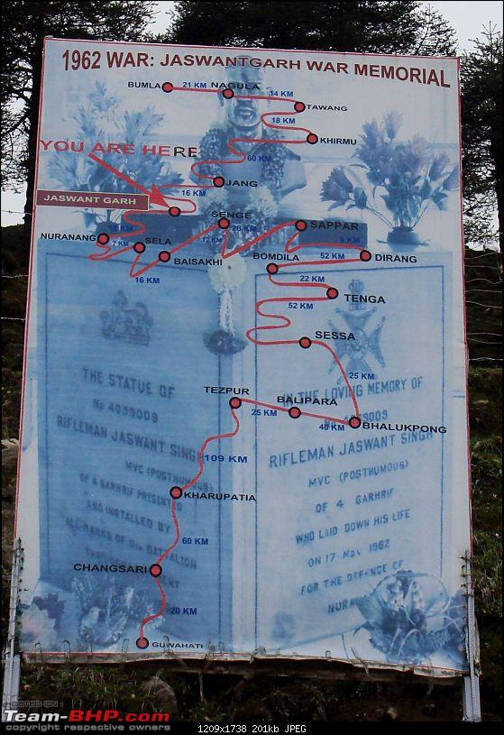 Roadtrip to The Middle of Nowhere... Monyul (Tawang) and More-nuranang-4.jpg