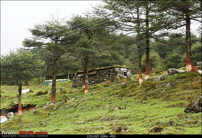 Roadtrip to The Middle of Nowhere... Monyul (Tawang) and More-nuranang-10.jpg