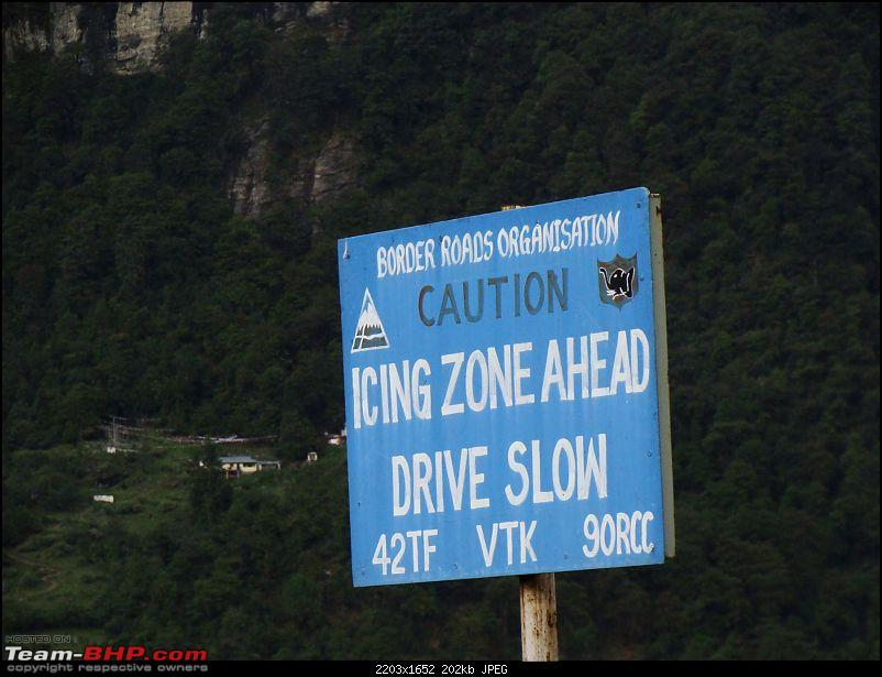 Roadtrip to The Middle of Nowhere... Monyul (Tawang) and More-nuranang-17.jpg