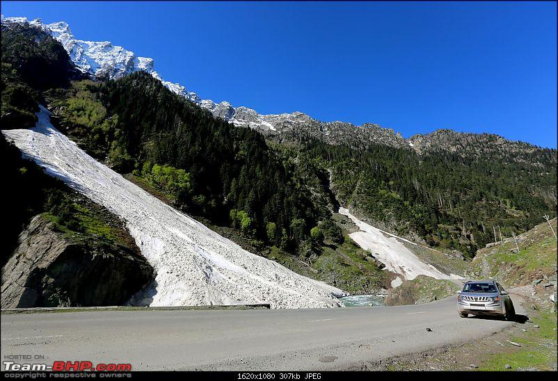 Drive to Kashmir Valley & Ladakh in my XUV500-xuv-24.jpg