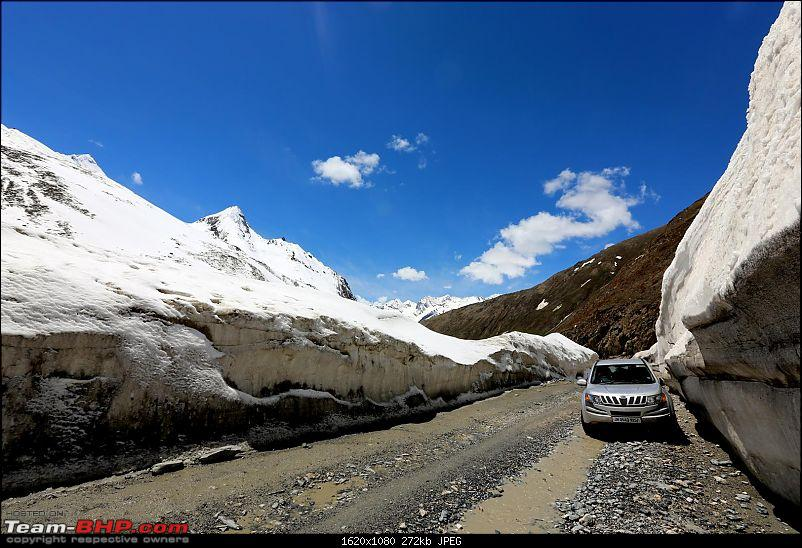 Drive to Kashmir Valley & Ladakh in my XUV500-xuv-36.jpg