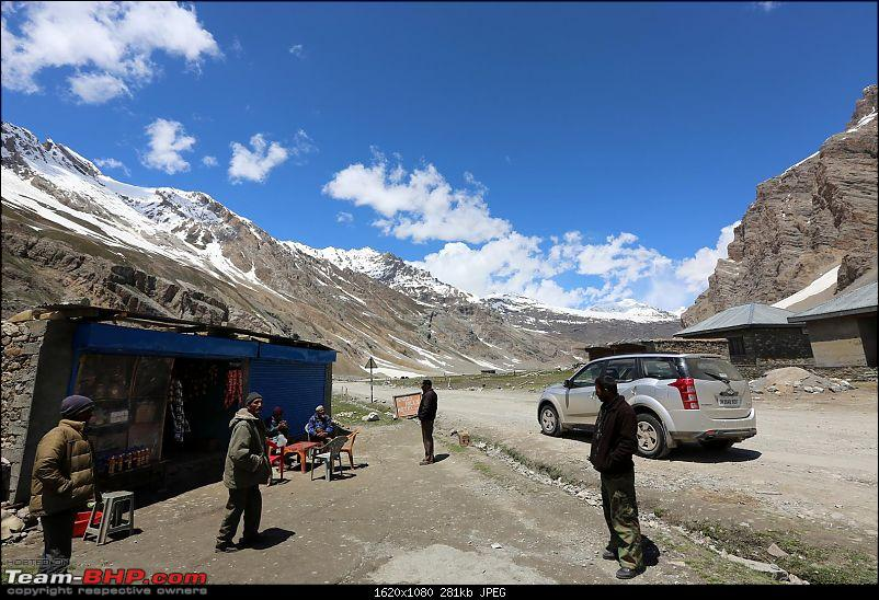 Drive to Kashmir Valley & Ladakh in my XUV500-xuv-45.jpg