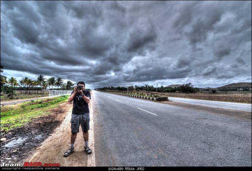 We ran out of road!-dsc_0793_tonemapped.jpg
