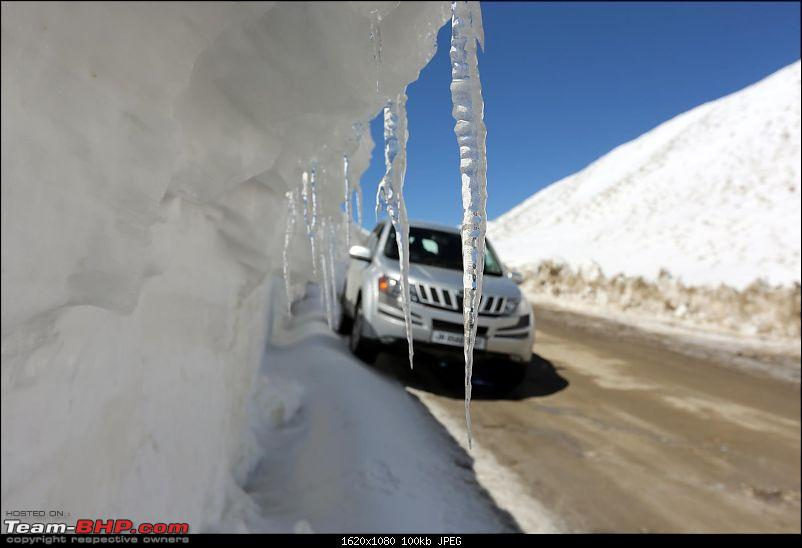 Drive to Kashmir Valley & Ladakh in my XUV500-xuv-7.jpg