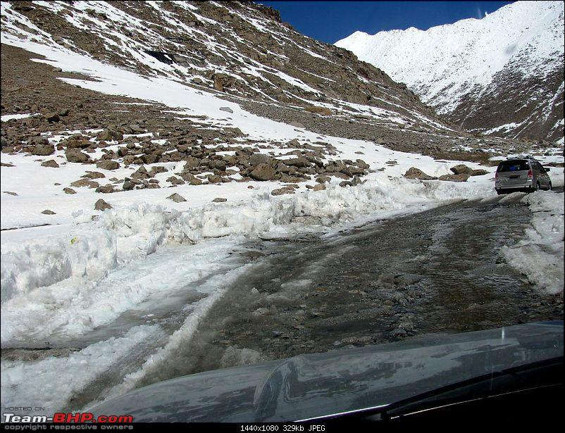 Drive to Kashmir Valley & Ladakh in my XUV500-xuv-9.jpg
