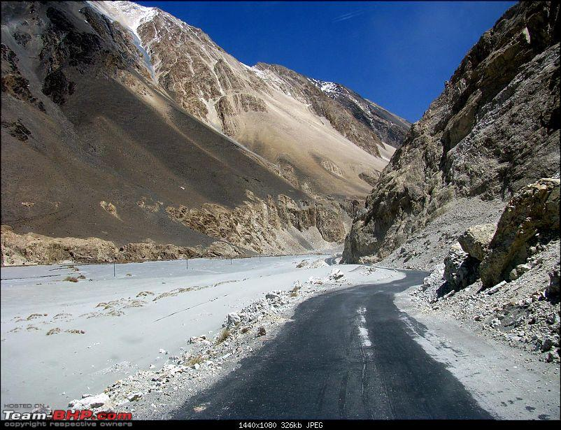 Drive to Kashmir Valley & Ladakh in my XUV500-xuv-11.jpg