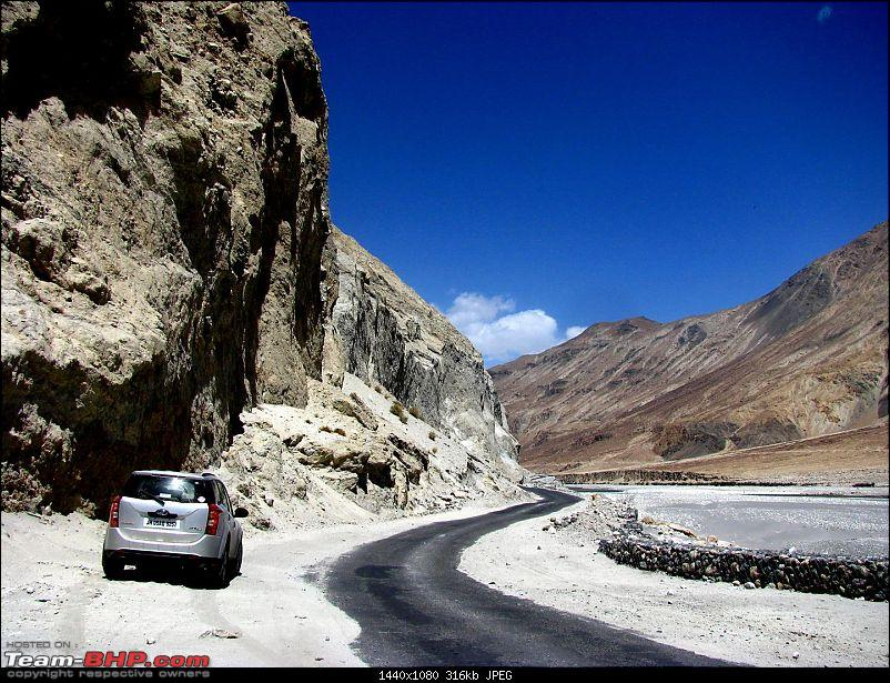 Drive to Kashmir Valley & Ladakh in my XUV500-xuv-8.jpg