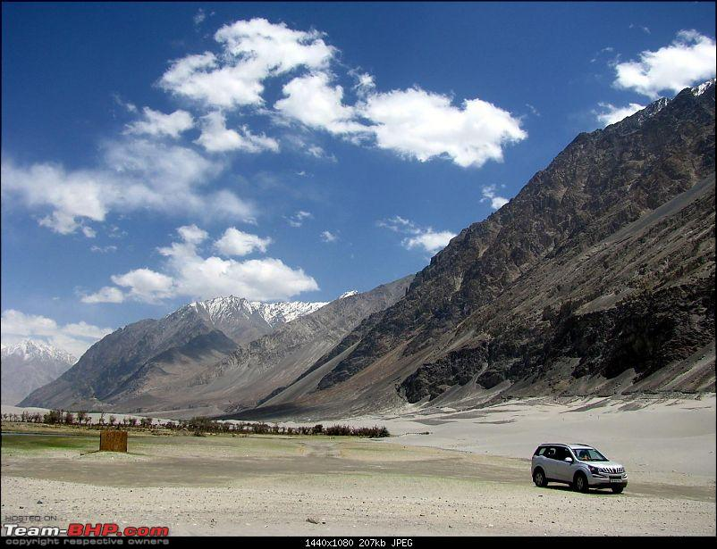 Drive to Kashmir Valley & Ladakh in my XUV500-xuv-18.jpg