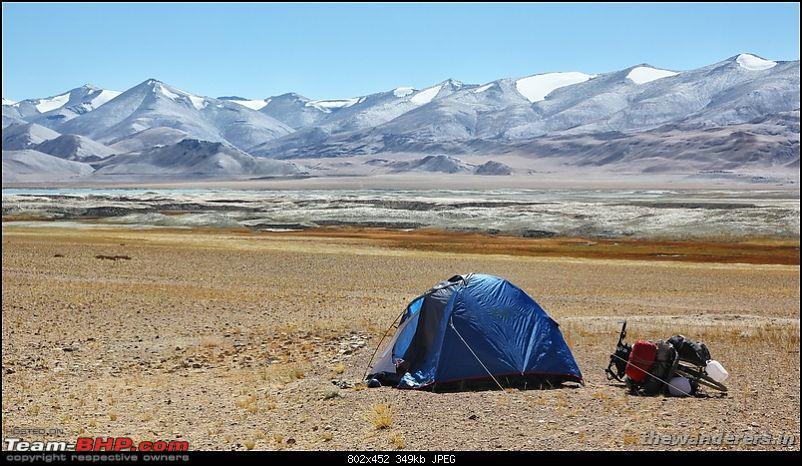 Extreme Expedition - Bicycling Manali-TsoKar-Leh-Khardungla & Stok Kangri summit trek-tsokar58.jpg