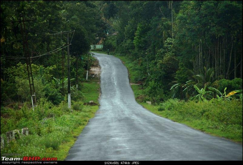 A weekend drive : Bangalore to Virajpet-dsc07152.jpg