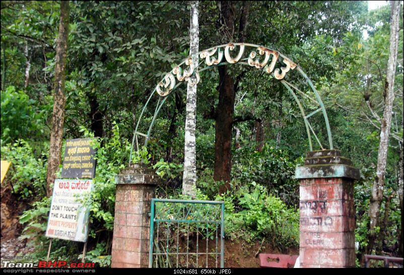 A weekend drive : Bangalore to Virajpet-dsc07155.jpg