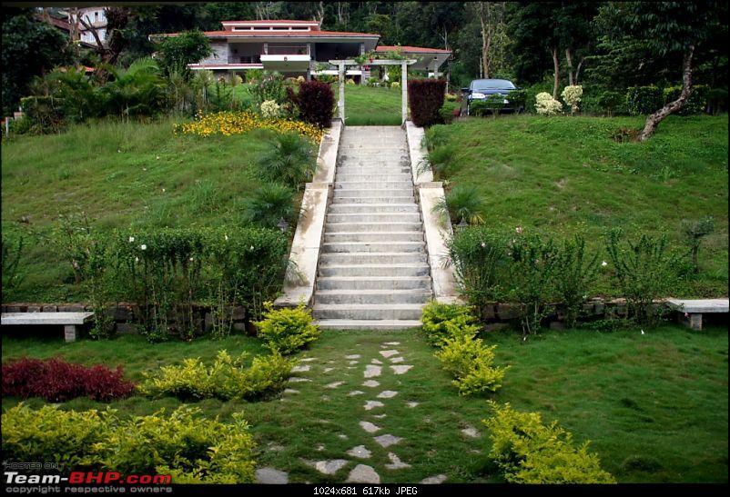 A weekend drive : Bangalore to Virajpet-dsc06928.jpg