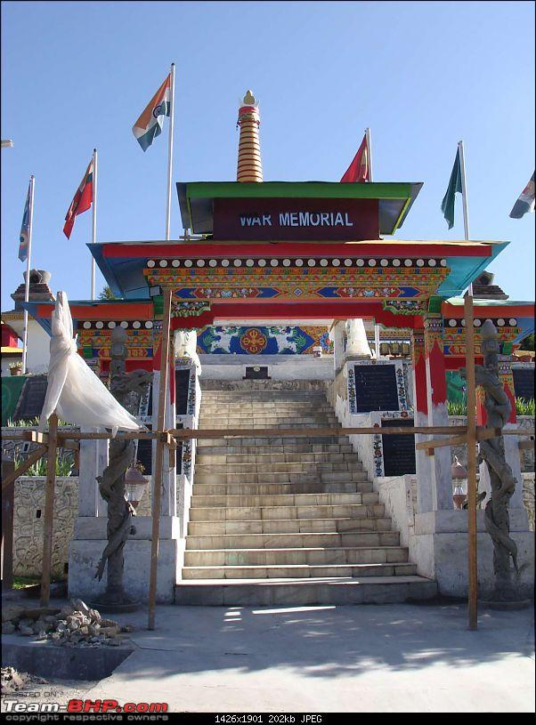 Roadtrip to The Middle of Nowhere... Monyul (Tawang) and More-twm1.jpg