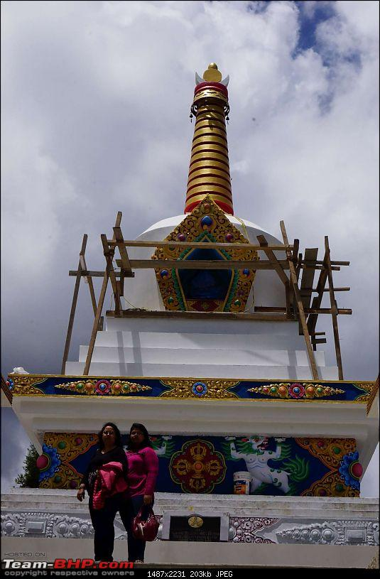 Roadtrip to The Middle of Nowhere... Monyul (Tawang) and More-twm2.jpg