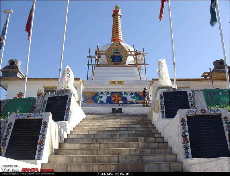Roadtrip to The Middle of Nowhere... Monyul (Tawang) and More-dsc08415k200.jpg
