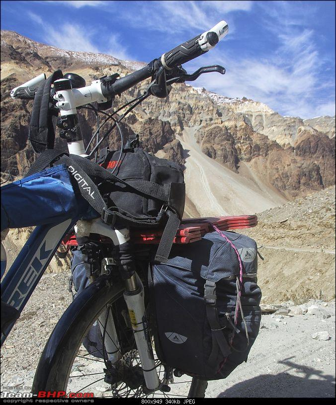 Extreme Expedition - Bicycling Manali-TsoKar-Leh-Khardungla & Stok Kangri summit trek-img_9589.jpg