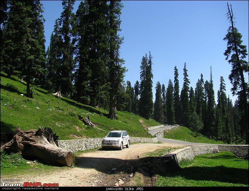 Drive to Kashmir Valley & Ladakh in my XUV500-xuv-2.jpg
