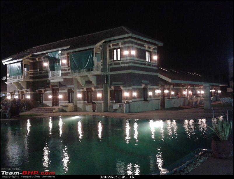 Saurashtra Road Trip: Sasan Gir, Beaches, Temples and more-20130601_204406.jpg