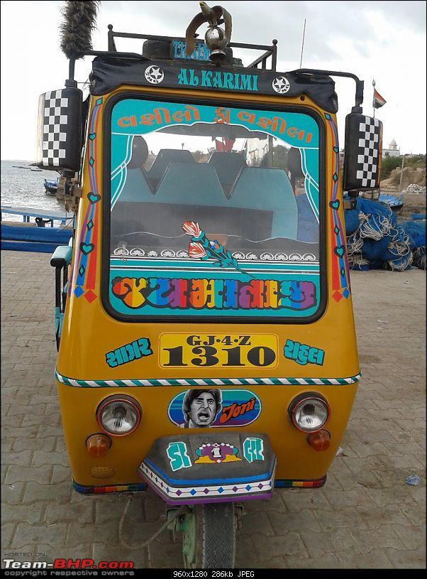 Saurashtra Road Trip: Sasan Gir, Beaches, Temples and more-20130603_174215.jpg