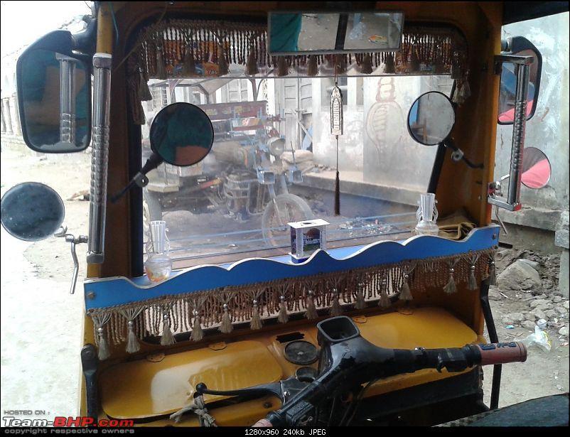 Saurashtra Road Trip: Sasan Gir, Beaches, Temples and more-20130603_173656.jpg