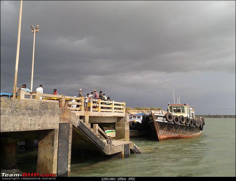 Saurashtra Road Trip: Sasan Gir, Beaches, Temples and more-20130603_170125.jpg