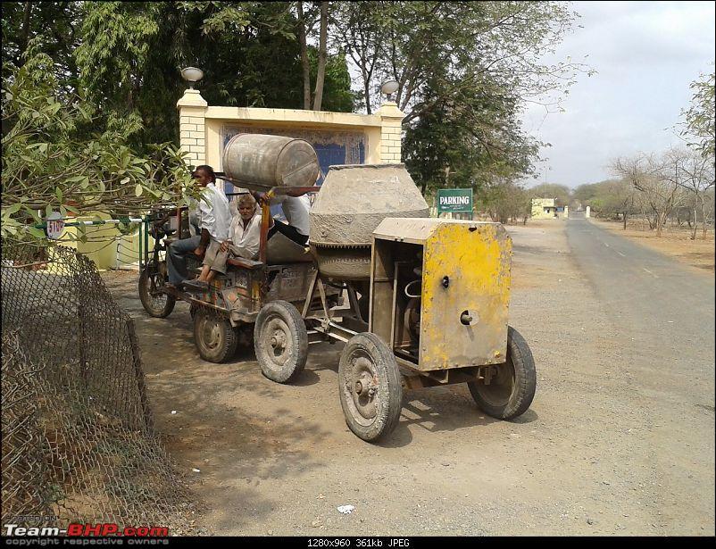Saurashtra Road Trip: Sasan Gir, Beaches, Temples and more-20130605_102921.jpg