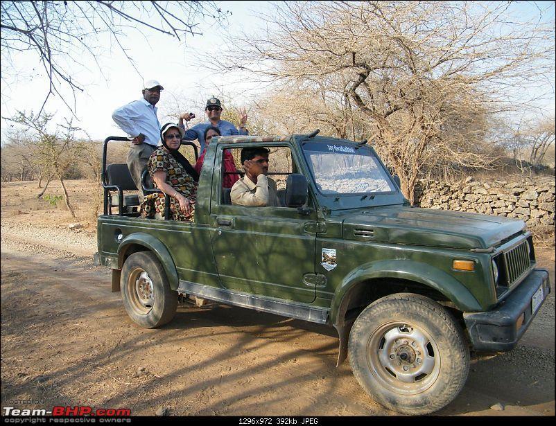 Saurashtra Road Trip: Sasan Gir, Beaches, Temples and more-dscf4447.jpg