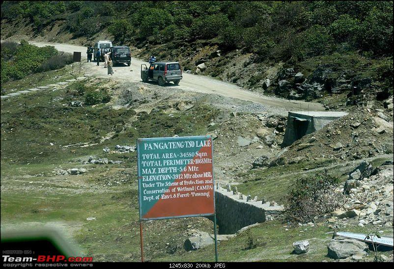 Roadtrip to The Middle of Nowhere... Monyul (Tawang) and More-2bumla-7k200.jpg