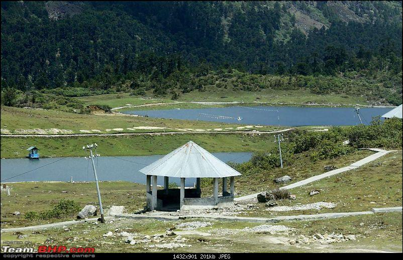 Roadtrip to The Middle of Nowhere... Monyul (Tawang) and More-2bumla-8k200.jpg