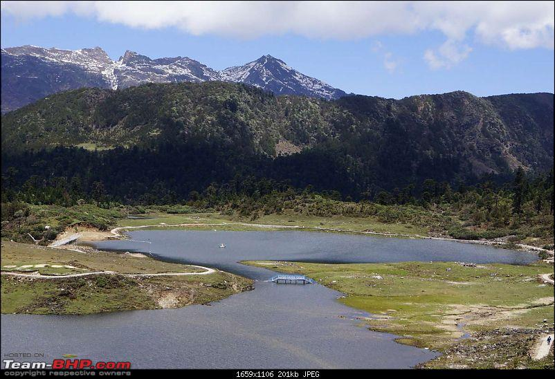 Roadtrip to The Middle of Nowhere... Monyul (Tawang) and More-2bumla-15k200.jpg