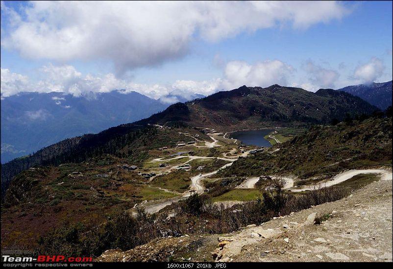 Roadtrip to The Middle of Nowhere... Monyul (Tawang) and More-nagula-1k200.jpg