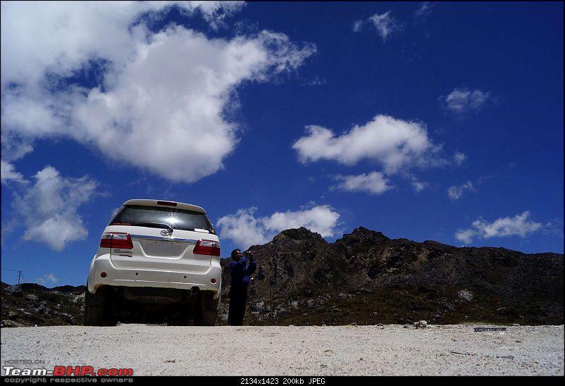 Roadtrip to The Middle of Nowhere... Monyul (Tawang) and More-nagula-10k200.jpg