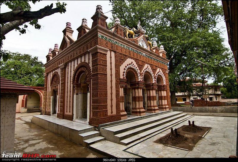 Kolkata - Shantiniketan - Kolkata-306718_360955280643038_1886194556_n.jpg