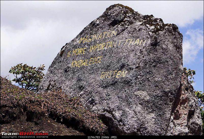 Roadtrip to The Middle of Nowhere... Monyul (Tawang) and More-1.jpg
